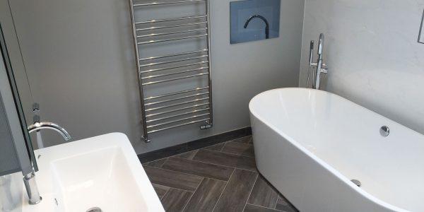 bathroom-installation-london-slide-1