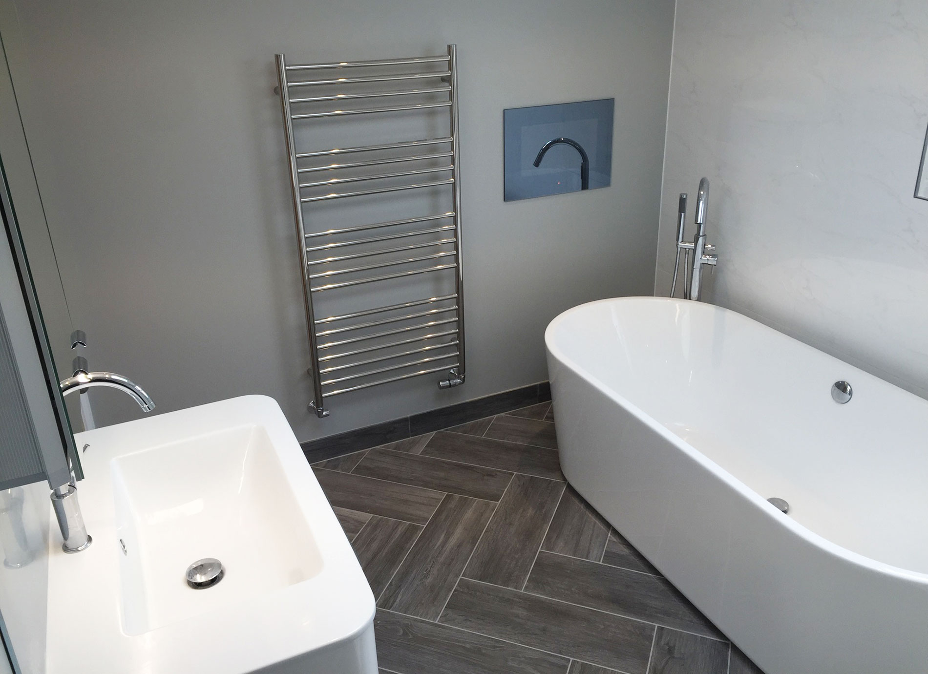 bathroom installers. bathroom installation installers