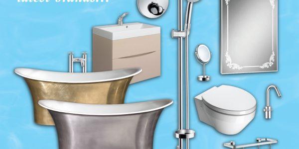 bathroom-supply-1240