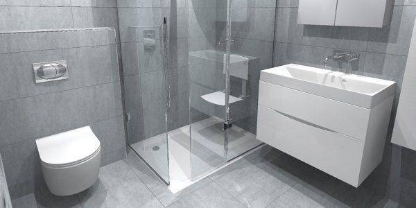 home-slide-1024x593-3d-design-model-1