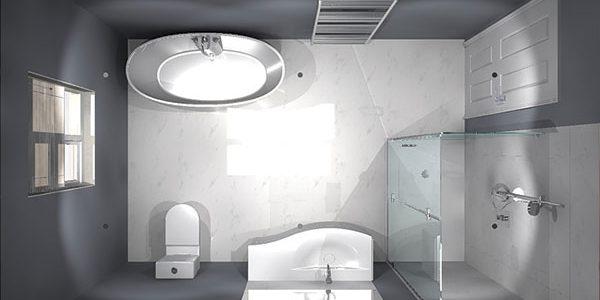 bathroom-design-london-600x389