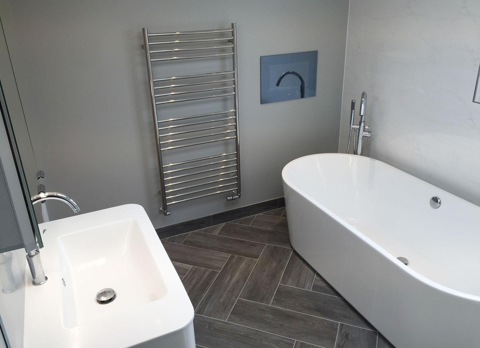 bathroom fitters london   bathroom installation, design & supply
