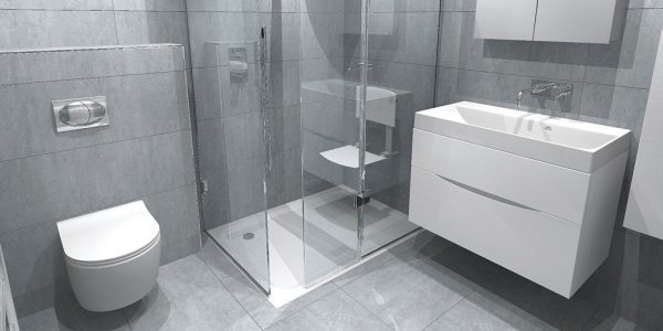 Bathroom Fitters London | Bathroom Installation, Design ...