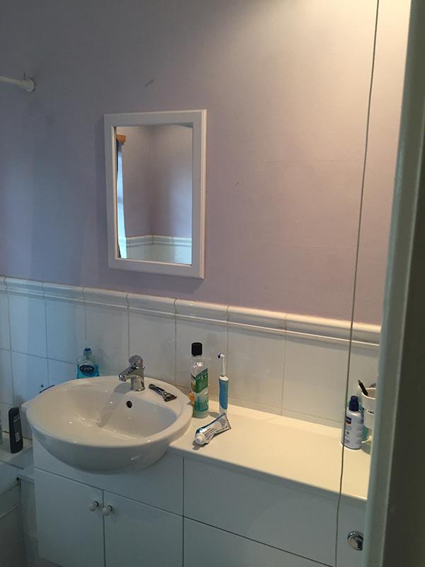 Twickenham Tw2 Bathroom Installations